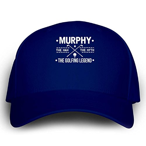 murphy-the-man-myth-the-golfing-legend-fathers-day-cap
