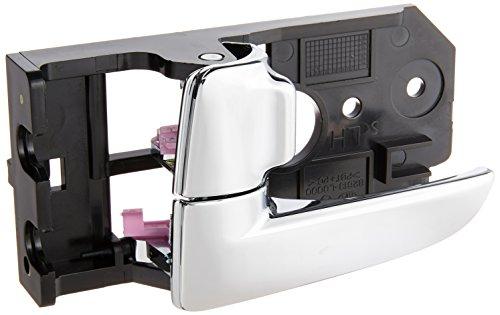 genuine-kia-82610-2f020-door-handle-assembly-interior