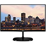 LG Electronics 27MP67HQ 27-Inch Screen LED-lit Monitor