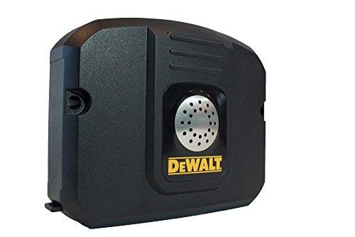 DS600 Trailer Alarm with built in GPS Locator by DEWALT MOBILELOCK (Image #4)