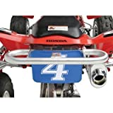 DG PERFORMANCE 594-4180X GNCC Series Wide Grab Bar