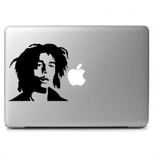 bob-marley-vinyl-decal-sticker-skin-die-cut-vinyl-decal-for-windows-cars-trucks-tool-boxes-laptops-m