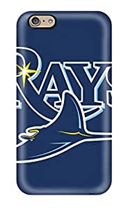 Michael paytosh's Shop tampa bay rays MLB Sports & Colleges best iPhone 6 cases 5435992K852943632