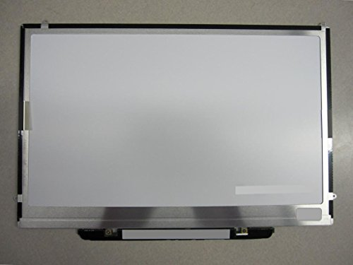 133Apple-MacBook-Air-Display-LCD-Screen-for-Models-a1237-a1304-part-numbers-661-4590-661-4919-B133EW03-V0-B133EW03-V1-B133EW03-V2-B133EW03-V3