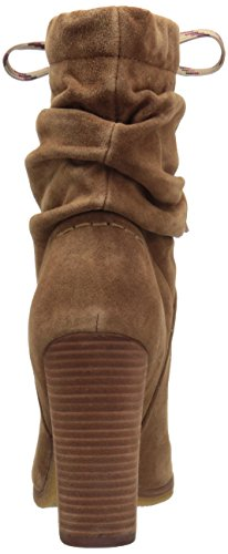 See by Chloé Women's Fa-Jona Boot, Green Stucco