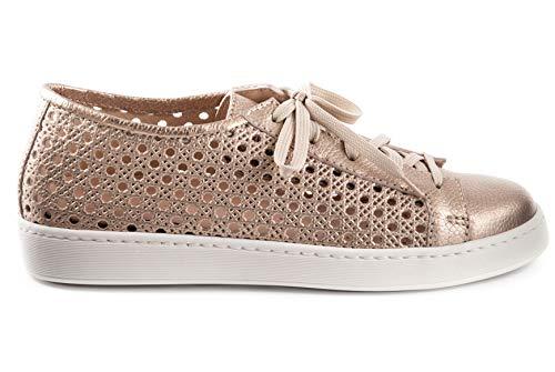 Primavera 2018 Donna Aurora Estate Scarpe Sidney Franca 2981 Sneaker 4AYwZqZ