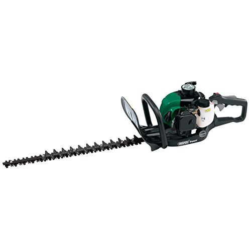 DRAPER Tools 53015 550 mm petrol Heckenschere Trimmer