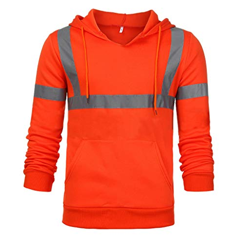 Sporthose Luoluoluo Trousers Homme Casual Droit 1 Tout Outdoor Slim Sweat Fashion Costume Orange shirt Pantalon Stretchy Skinny Fit Pantalons ffqrgaw6n