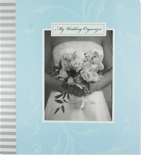 My Wedding Organizer (The Complete Wedding Planner)