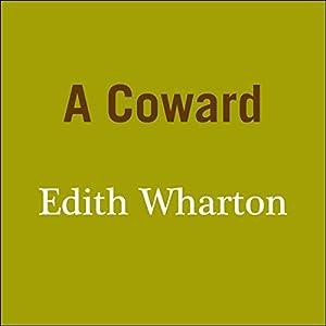 edith wharton short stories pdf