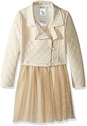 Amazon.com: Bonnie Jean - Dresses / Clothing: Clothing Shoes ...