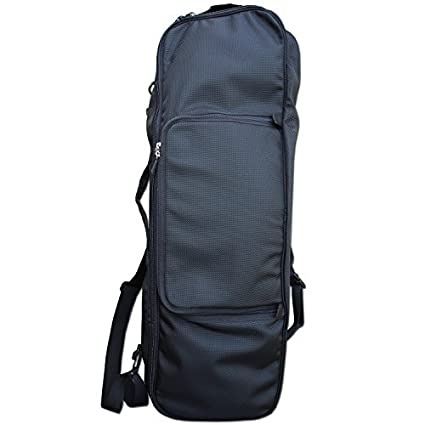 Amazon.com : OS Company Skateboard Bag Backpack