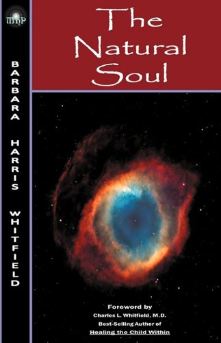 The Natural Soul