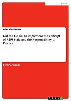 responsibility to protect syria pdf