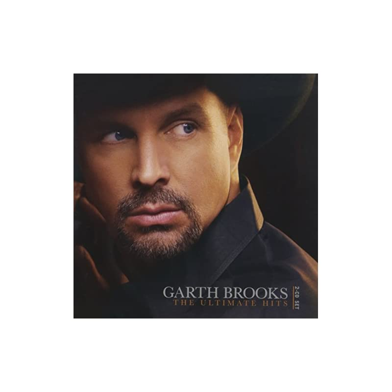 garth-brooks-the-ultimate-hits