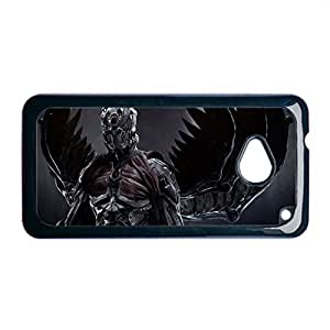 Great Back Phone Cover For Teen Girls With Jupiter Ascending For One Htc M7 Choose Design 2