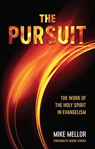Pursuit, The