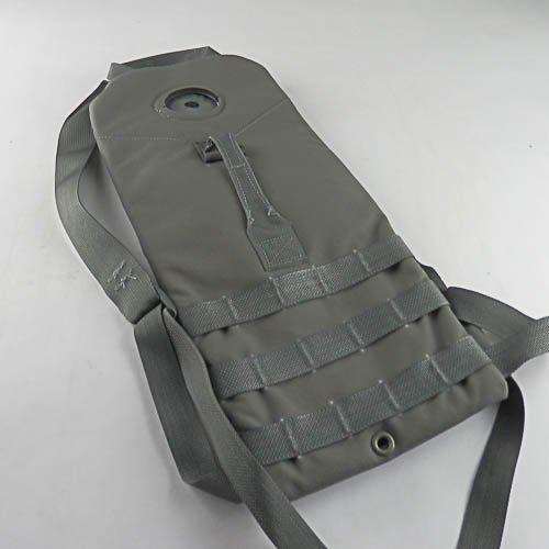 usmc pack system - 6