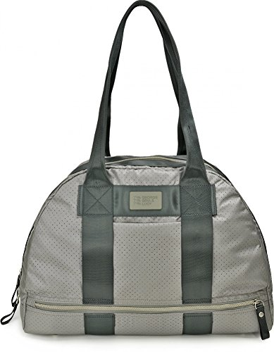 George Gina & Lucy Time Out Smuggle Borsa tote grigio
