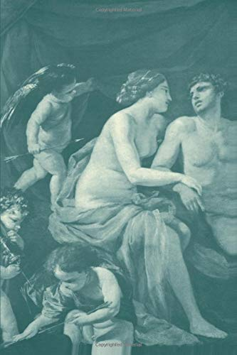 Philosophy of Sexuality (The Art Of Courtly Love Full Text)