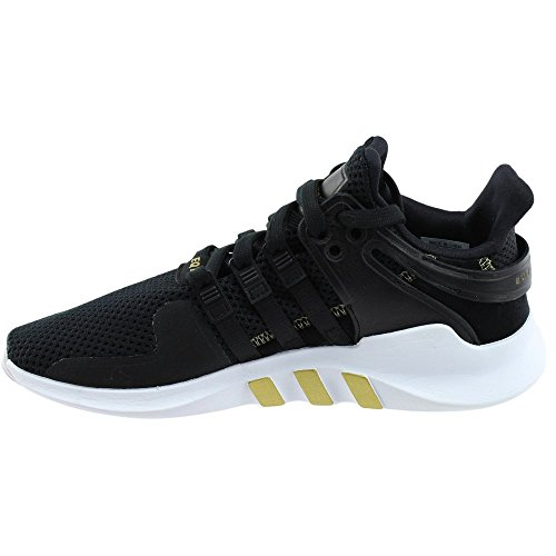 Adv Adidas Femme Support Noir Equipment xqEv1wE0