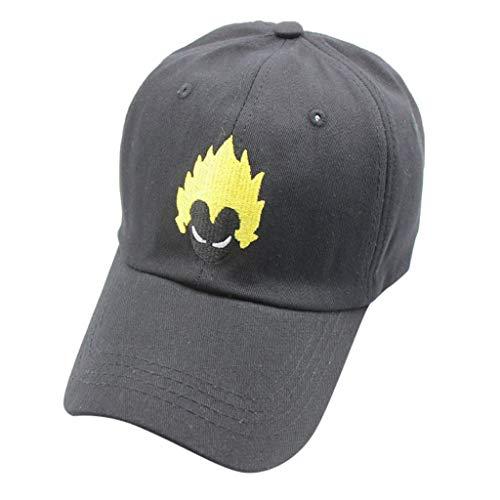 Mbtaua Fashion Star Rhinestone Cap Baseball Caps Adjustable Cotton Cap for Men Women