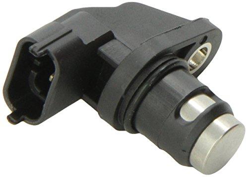 cts PC641 Camshaft Sensor ()