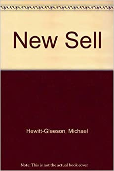 New Sell: The Heresy of NewSell
