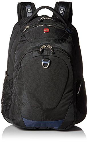 swissgear-travel-gear-19-scansmart-backpack-6787-exclusive-black-navy
