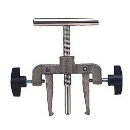 Jabsco 50070-0040 Marine Impeller Puller, up to 2.5 inch Diameter