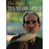 Ten Years After, Tim Page, 0394756541