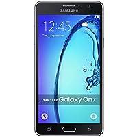 Samsung Galaxy On7 Duos SM-G6000 16GB