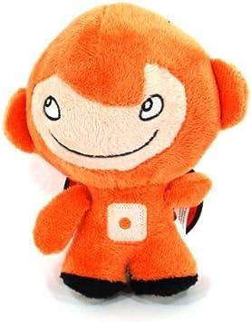 SUSHI PACK - IKURA 12 PLUSH by SUSHI PACK: Amazon.es: Juguetes y ...