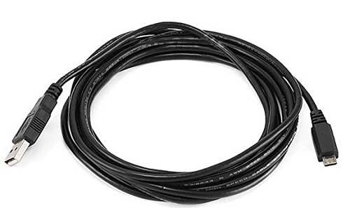 15ft-USB-Controller-Charging-Cable-for-Playstation-4-PS4-Dual-Shock-4-by-Corpco