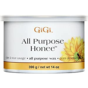 GiGi All Purpose Honee, 14-Ounces