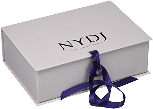 NYDJ-Gift-of-Fit