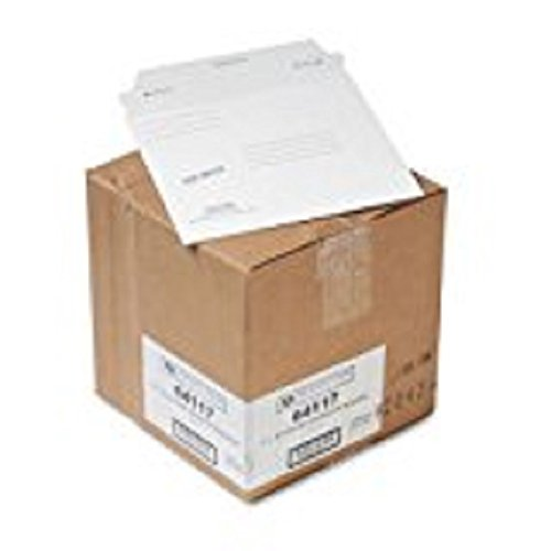 QUA64117 - Economy Disk Mailers for 3.5 Diskettes/CD