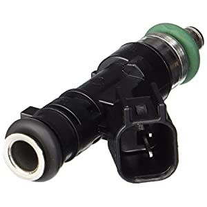 Standard Motor Products FJ612 Fuel Injector (MFI)