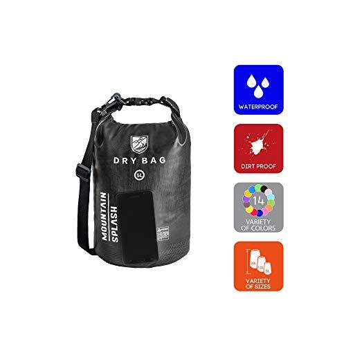 Bag Waterproof Camera - 9