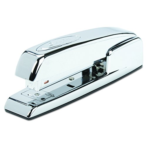 Swingline Classic Stapler Polished SWI74720 product image