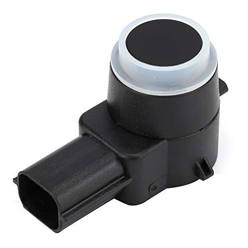 Parking Sensor, PDC Parking Distance Control Sensor Reverse Backup Sensor 15239247: