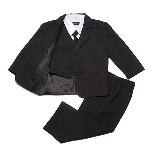 NancyAugust Classic Baby Boys Formal product image