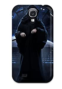 Shauna Leitner Edwards's Shop Faddish Star Wars Force Unleashed 2 Game Case Cover For Galaxy S4