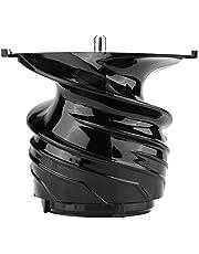Pieza De Repuesto De Exprimidor, 1 Piezas De Baja Velocidad Juicers Screw Repuestos Para Hurom HH-SBF11 / 1100 Blender Replacement