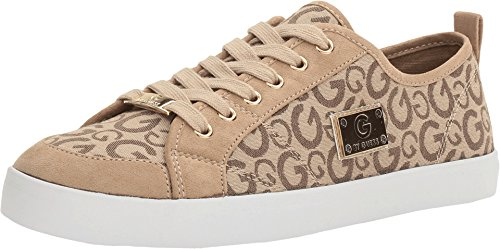 g-by-guess-womens-mallory-taupe-logo-print-oxford