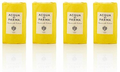acqua-di-parma-colonia-wrapped-soaps-100-grams-set-of-4