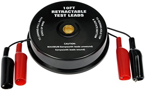 auto test leads - 3