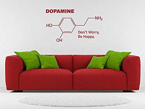 (Dopamine Art PVC Transfer.Green Medium)