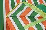 Triponeer Picnic Blanket Portable & Extra Large
