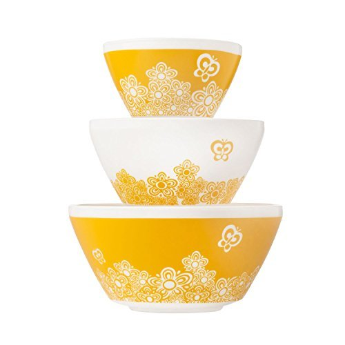 pyrex-vintage-charm-golden-days-3-piece-mixing-bowl-set-inspired-by-pyrex